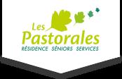 Les Pastorales - logo