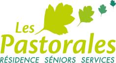 Logo Les Pastorales